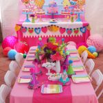 Shopkins Birthday Games Inspiration the Best Girl Birthday Party Ideas Home Inspiration and Diy Crafts