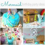 Shopkins Birthday Games Marvelous 60 Inspirational Candy Table Ideas for Birthday Parties Gallery 8p8b