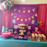 Shopkins Birthday Games Marvelous Pin by Katie Delgado On for the Home