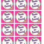 Shopkins Birthday Games Pretty 351 Best Shopkins Printables Images In 2018