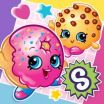 Shopkins Candy Apple Excellent Shopkins World On the App Store