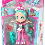 Shopkins Chee Zee Awesome Shopkin Doll toys toys Buy Line From Fishpond