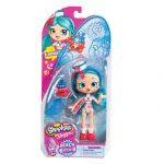Shopkins Chee Zee Best Shopkin Doll toys toys Buy Line From Fishpond