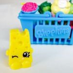 Shopkins Chee Zee Creative 134 Best Shopkins Images In 2015