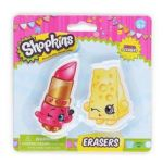 Shopkins Chee Zee Elegant 61 Best E Stop Shopkins Images In 2016