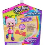 Shopkins Chee Zee Elegant Shopkin Doll toys toys Buy Line From Fishpond