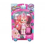 Shopkins Chee Zee Excellent Shopkin Doll toys toys Buy Line From Fishpond