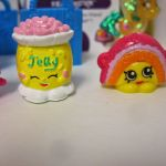 Shopkins Chee Zee Inspiring Never Grow Up A Mom S Guide to Dolls and More toys R Us Trip and