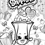 Shopkins Chee Zee Marvelous Shopkins Coloring Pages Cheeky Chocolate at Getcolorings