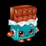 Shopkins Chocolate Bar Awesome 237 Best Shopping Emoji 2 Images In 2016