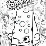 Shopkins Chocolate Bar Awesome Shopkins Chocolate Coloring Page New Free Shopkins Coloring Pages