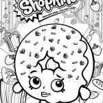 Shopkins Chocolate Bar Unique Luxury Cookie Cookie Shopkins Coloring Page – Fym