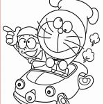 Shopkins Color Page Amazing How to Draw A Shopkin Coloring Printables 0d – Fun Time