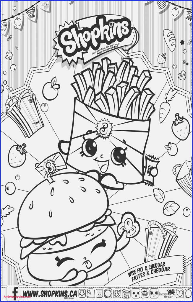 Shopkins Color Page Exclusive 15 Inspirational Color Coded Coloring Pages Kindergarten