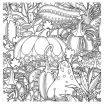 Shopkins Coloring Book Best Great Shopkins Picture to Color Also Shopkin Coloring Pages
