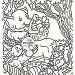 Shopkins Coloring Pages to Print Awesome Free Shopkins Coloring Pages New Free Coloring Book Pages to Print