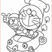 Shopkins Coloring Pages to Print Inspirational Printable Coloring Pages for Shopkins Beautiful How to Draw A
