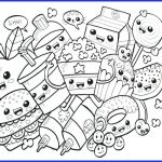 Shopkins Coloring Pages to Print Inspired Coloring Pages for Printing – Trustbanksuriname