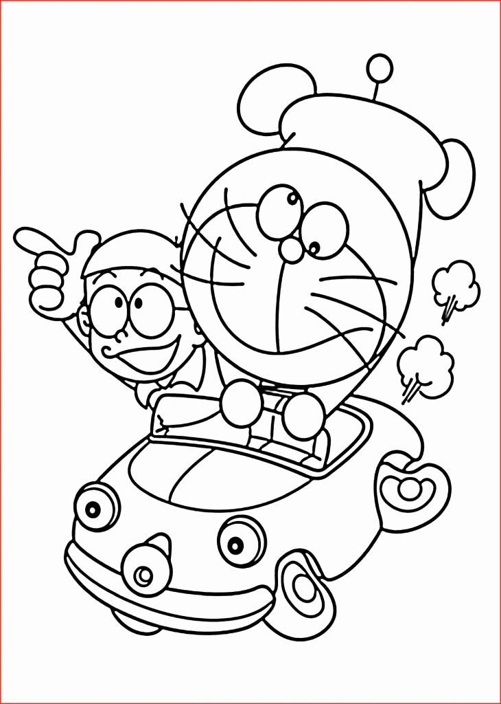 Shopkins Coloring Sheet Creative Printable Coloring Pages for Shopkins Beautiful How to Draw A