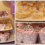 Shopkins Cupcake Wrappers Awesome sofia the First Inspired Cupcake Wrappers
