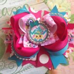 Shopkins Cupcake Wrappers Fresh Cupcake Queen Shopkin – Quotes Of the Day