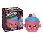 Shopkins Cupcake Wrappers Fresh Shopkins Cupcake Chic Vinyl Collectible Figure by Funko for Sale