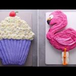 Shopkins Cupcake Wrappers New Cupcake Decorating Ideas
