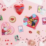 Shopkins Cupcake Wrappers Unique the Valentine S Day Tip Your Class Will Love • Hollar Blog