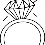 Shopkins Diamond Ring Best Of Pin by ashley Hooker On Vinyl Projects