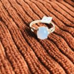 Shopkins Diamond Ring Best Of Used Ellensburg Blue Ring Kennewick for Sale In Seattle Letgo