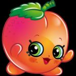 Shopkins Diamond Ring Unique Image Result for Shopkins Bedroom 67 Best Shopkins Characters