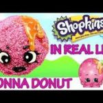 Shopkins Donna Donut Best Of 20 Best Custom Creepy Ness Images In 2015