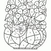 Shopkins for Free New Jvzooreview – Page 132 – Coloring Pages and Books