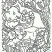 Shopkins Free Coloring Pages Inspired 40 New Shopkins Coloring Pages Pdf