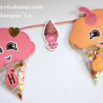 Shopkins Ice Cream Dream Amazing Shopkins Birthday Part 1 Carrie Stamps
