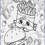 Shopkins Images to Print Creative 15 Inspirational Color Coded Coloring Pages Kindergarten