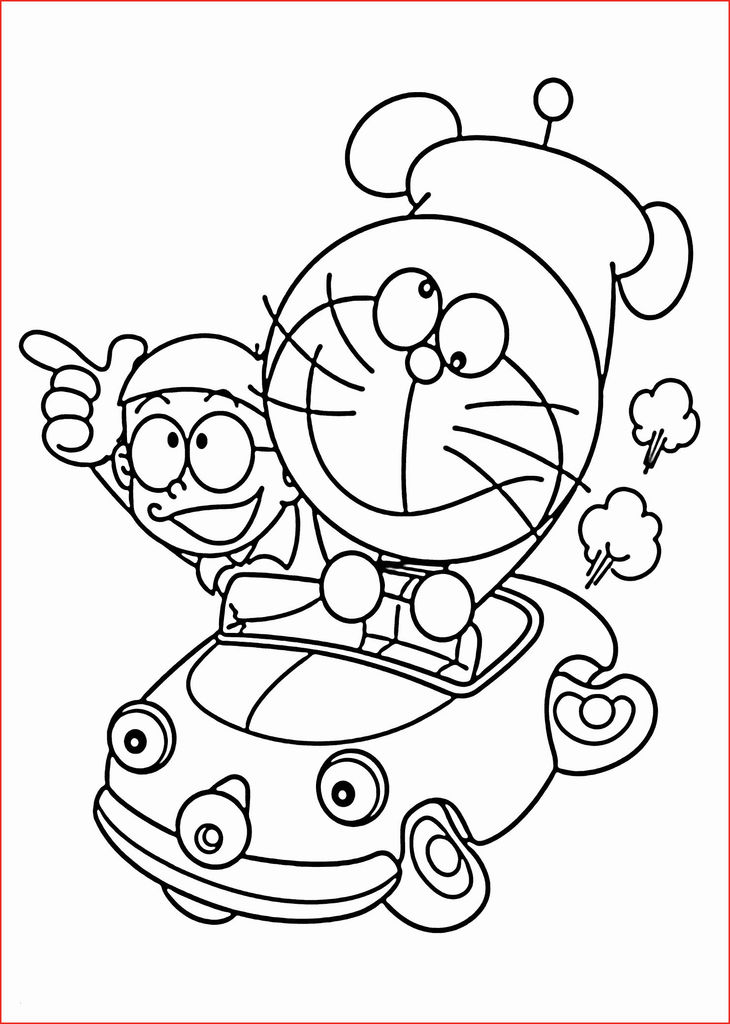 Shopkins Images to Print Inspiration How to Draw A Shopkin Coloring Printables 0d – Fun Time