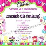 Shopkins Images to Print Inspirational Free Shopkins Printables 600 425 Printable Shopkins Birthday