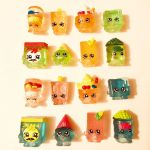 Shopkins List All Seasons Amazing Shopkinsseason1 Hash Tags Deskgram