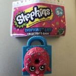 Shopkins List All Seasons Elegant Shopkins Season 3 3 121 to 3 134 Stationery Special Edition You