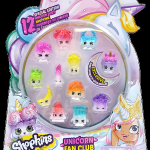 Shopkins List All Seasons Inspirational Season 9 Catalogue Shopkins