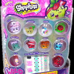 Shopkins List All Seasons Inspired Season 9 Catalogue Shopkins