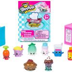 Shopkins List All Seasons Marvelous Amazon Shopkins Season 6 12 Pack toys & Games