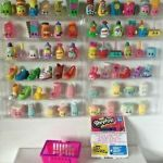Shopkins List All Seasons Marvelous Shopkins Season 2 Pick One You Choose 2 069 to 2 136 Bined