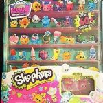 Shopkins List All Seasons Wonderful Season 4 Archives Page 2 Of 3 Spkfans