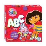Shopkins Penny Pencil Exclusive Learning & Education toys Price List In India 26 July 2019