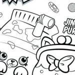 Shopkins Pictures Of Shopkins Brilliant √ Moose Coloring Pages and Shopkin Coloring Pages Beautiful