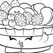 Shopkins Pictures Of Shopkins Elegant Free Shopkins Coloring Pages Lovely Printable Shopkins Coloring