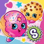 Shopkins Pictures Of Shopkins Inspiration Shopkins World On the App Store