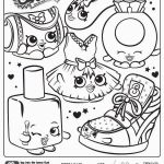 Shopkins Pumpkin Halloween Amazing Cute Halloween Coloring Pages Printable Fresh Halloween Decorations